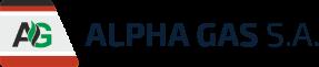 Alpha Gas S.A.